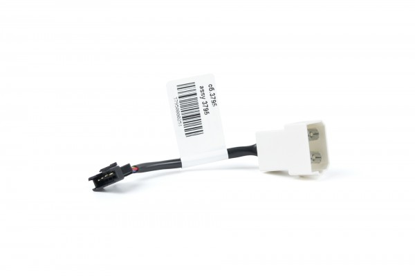 Adapterkabel für Bedienpanel Autoterm Flow 14D
