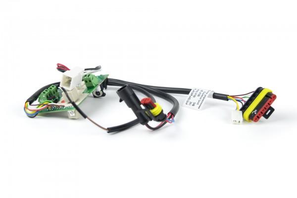 Steuerplatine HöhenKit für PLANAR 44D-12-GP-P-4500