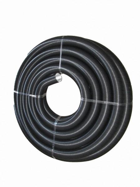 Warmluftschlauch Ø100mm