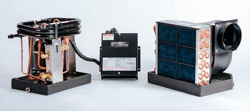 Klimaanlage SCP24/ 24000Btu/h