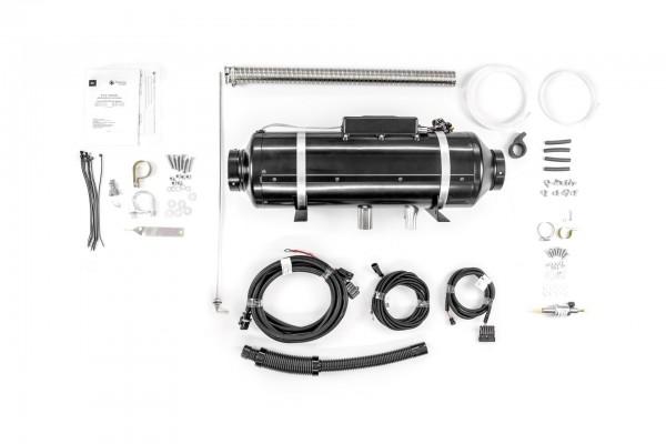 Autoterm Air 9D/ 12V Set
