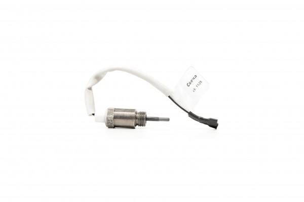 Glühkerze für BINAR 5D/B Compact 12/ 24V