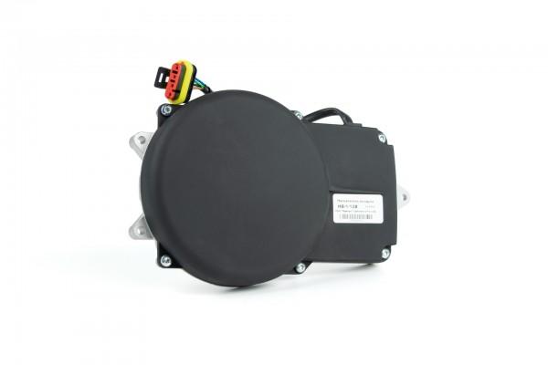 Gebläse 12V BINAR5D/B Compact