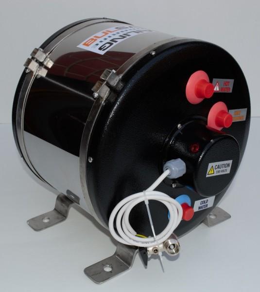 Warmwasserboiler SG-10