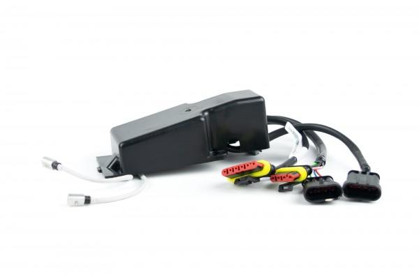 Steuerplatine für BINAR 5D Compact 24V Diesel
