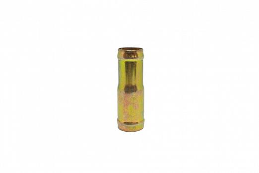 Kühlmittel-Reduzierung Ø20-18mm
