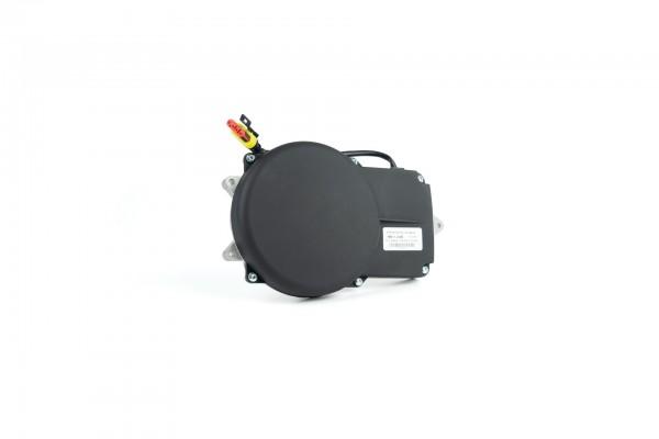 Gebläse 24V BINAR5D/B Compact
