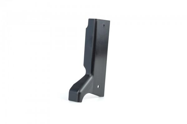 Abdeckung für Kabel und Sensoren 14D