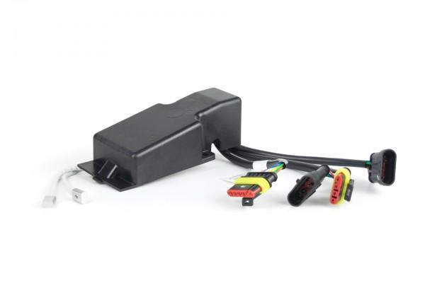 Steuerplatine für BINAR 5B Compact 12V Benzin