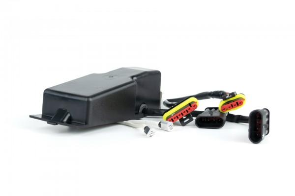 Steuerplatine für BINAR 5B Compact GP 12V Benzin
