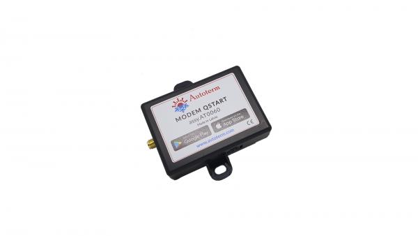GSM Modem Q-Start