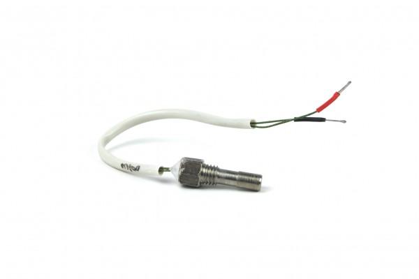Flammenanzeige BINAR 5 Compact