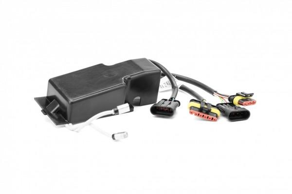 Steuerplatine für BINAR 5D Compact 12V Diesel