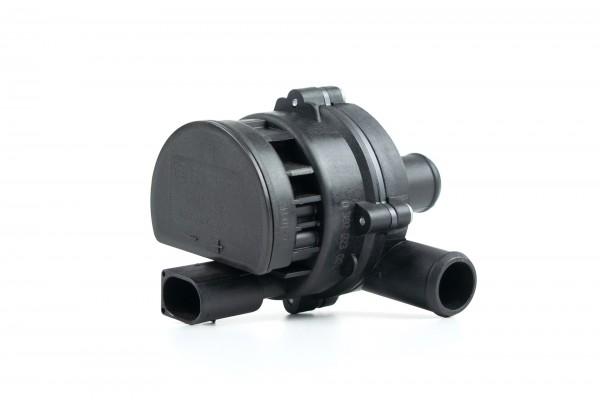 Flüssigkeitspumpe 12V 5D