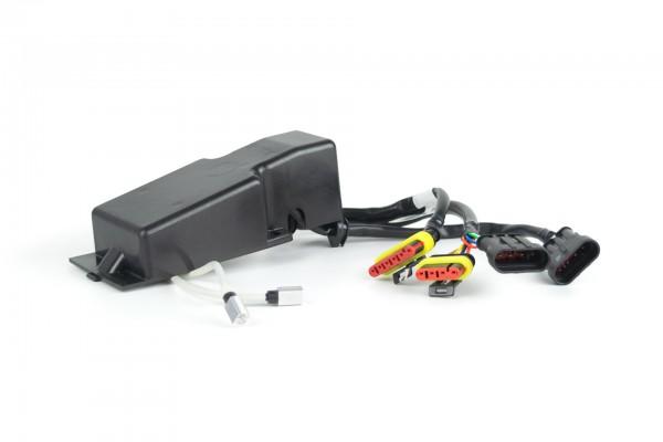 Steuerplatine für BINAR 5D Compact GP 12V Diesel